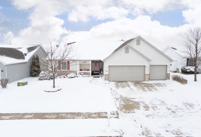 312 Covey Court Normal IL 61761