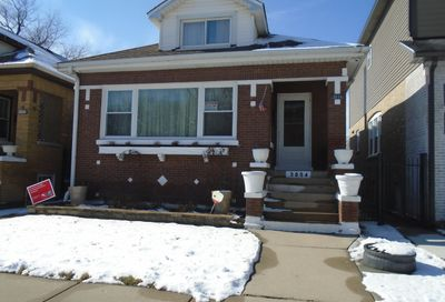 3034 North Long Avenue Chicago IL 60641