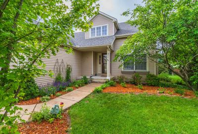 311 Covey Court Normal IL 61761
