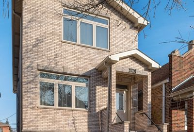 3113 South May Street Chicago IL 60608
