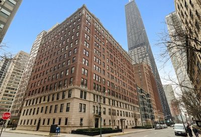237 East Delaware Place Chicago IL 60611