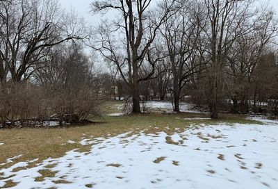 Lot #44 Cloverdale Road Roselle IL 60172