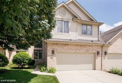 5019 Commonwealth Avenue Western Springs IL 60558