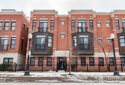 943 West 14th Place Chicago IL 60608