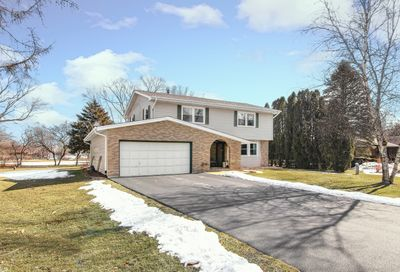72 Mulberry Court Sandwich IL 60548
