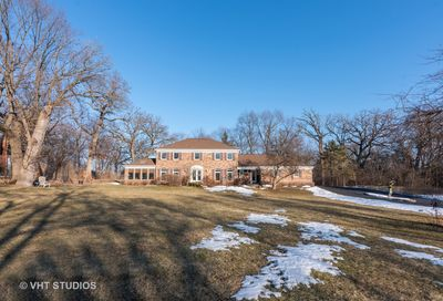 21837 North Rainbow Road Deer Park IL 60010
