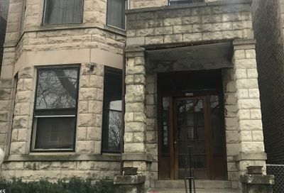 3845 West Fillmore Street Chicago IL 60624