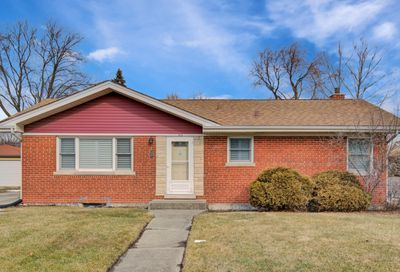 413 West Center Street Itasca IL 60143