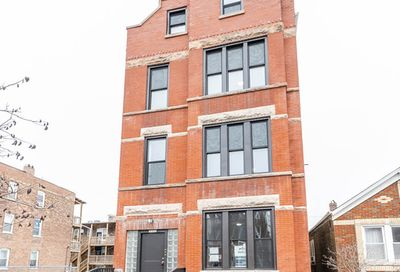 2336 West 24th Place Chicago IL 60608