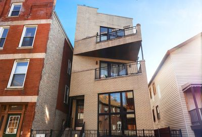1531 West Fry Street Chicago IL 60642