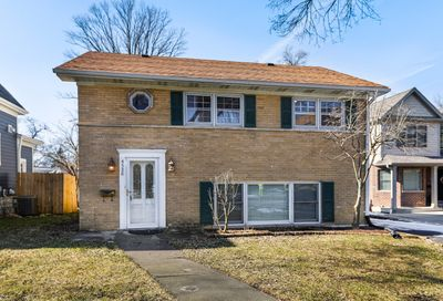 4520 Prince Street Downers Grove IL 60515