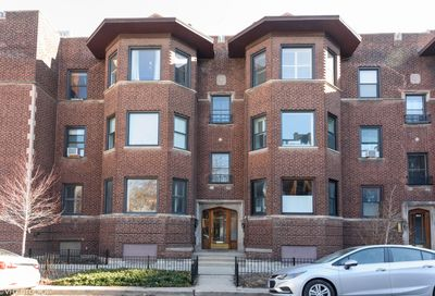 3519 North Pine Grove Avenue Chicago IL 60657