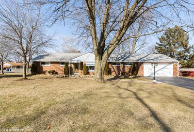 8245 South 82nd Court Justice IL 60458