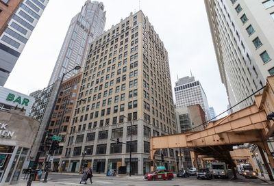 330 South Wells Street Chicago IL 60606