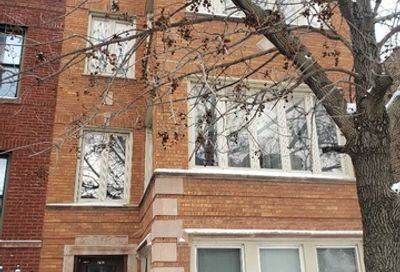 3702 West Wrightwood Avenue Chicago IL 60647