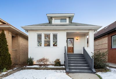 5545 West Giddings Street Chicago IL 60630