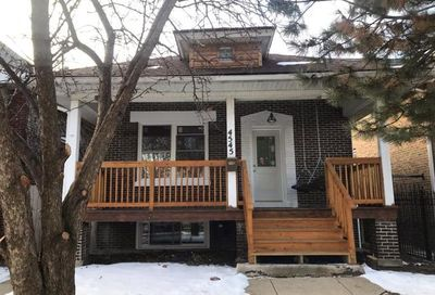 4545 West Wrightwood Avenue Chicago IL 60639