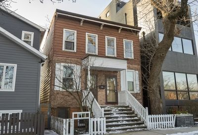 640 North Rockwell Street Chicago IL 60612