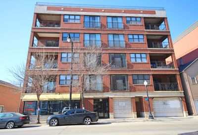 1618 South Halsted Street Chicago IL 60608
