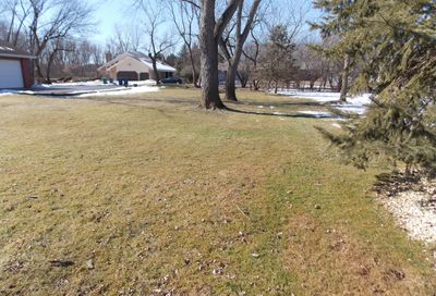 7642 West 135th Street Palos Heights IL 60463