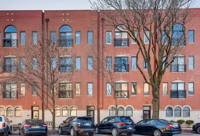 422 North Noble Street Chicago IL 60642