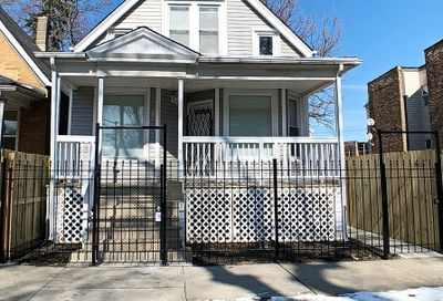 5024 West Ohio Street Chicago IL 60644