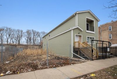 2938 West Fillmore Street Chicago IL 60612