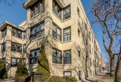 1214 West Thorndale Avenue Chicago IL 60660