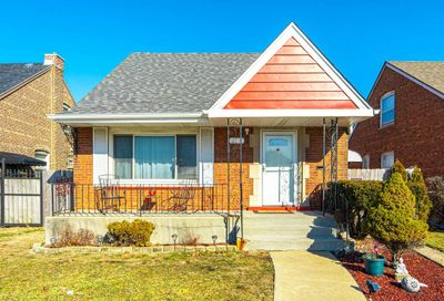 4016 East 112th Street Chicago IL 60617