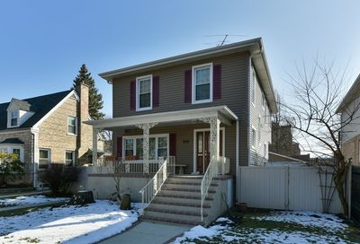 5251 West Windsor Avenue Chicago IL 60630