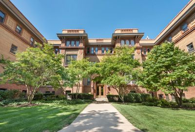 2230 North Lincoln Park West Chicago IL 60614