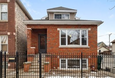 3015 South Quinn Street Chicago IL 60608