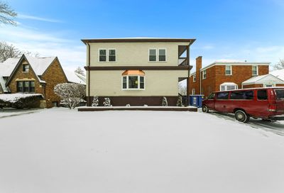 33 Northgate Road Riverside IL 60546