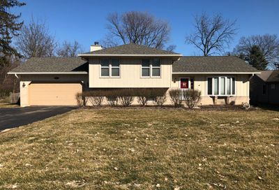 4517 Yackley Avenue Lisle IL 60532