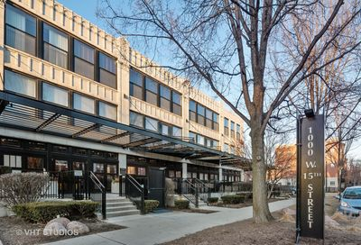 1000 West 15th Street Chicago IL 60608