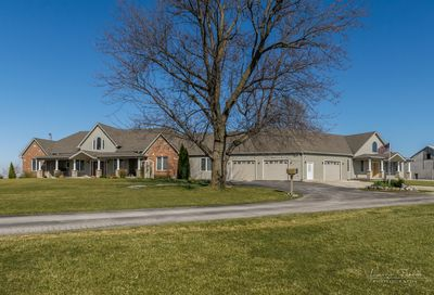 550 Maplewood Road Somonauk IL 60552