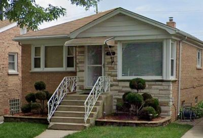 5263 North Natchez Avenue Chicago IL 60656