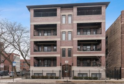 858 West Diversey Parkway Chicago IL 60614