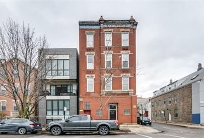 1461 West Fry Street Chicago IL 60642