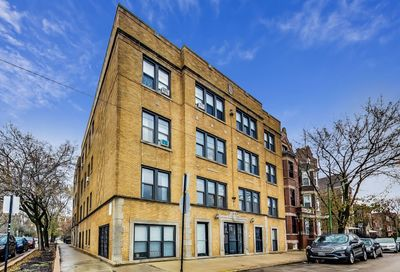 2128 North Oakley Avenue Chicago IL 60647