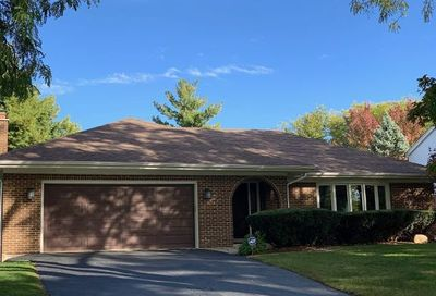 205 Bridle Path Circle Oak Brook IL 60523