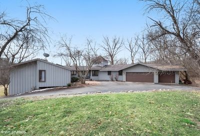 25382 North Wren Road Tower Lakes IL 60010