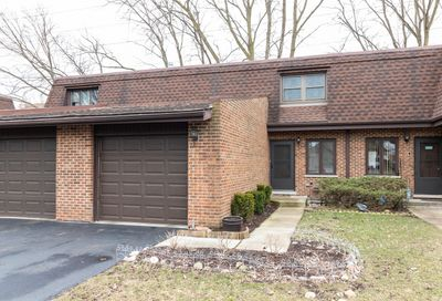 10 West Parliament Drive Palos Heights IL 60463