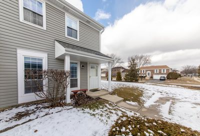 405 Chelsea Cove Roselle IL 60172