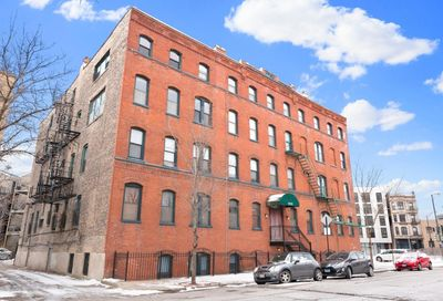1117 West Fry Street Chicago IL 60642