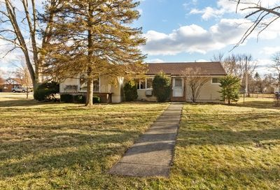 6601 West 115th Place Worth IL 60482