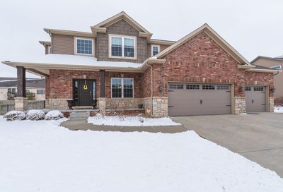1309 Watersound Way Bloomington IL 61705