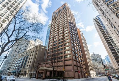247 East Chestnut Street Chicago IL 60611