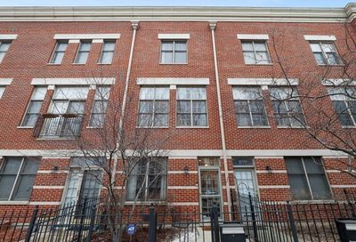 861 North May Street Chicago IL 60642