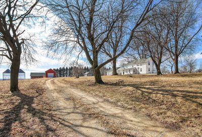 3227 Cottage Hill Road Paw Paw IL 61353